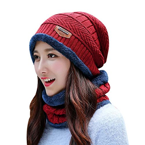a2d2d28c7 Suitable for men and women, fashionable unique design keeps you warm and  looking good in the cold weather! Don't miss it! USPTO trademark HINDAWI,  serial ...